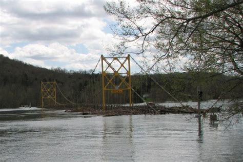 table rock lake dam water level brokeasshome com