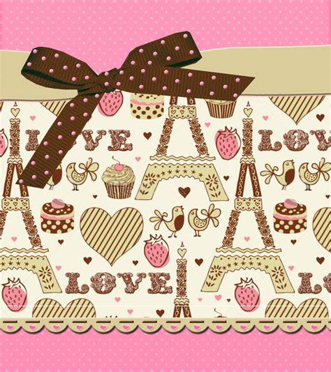 wallpaper garskin bagus gambar wallpaper paris love gudang wallpaper