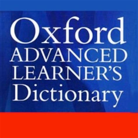 my world learners dictionary 8415478038 oxford advanced learner s dictionary stardict data by oxford dictionary