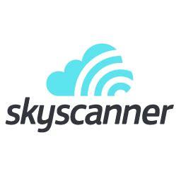 volagratis mobile viaggi aerei da skyscanner a volagratis i programmi