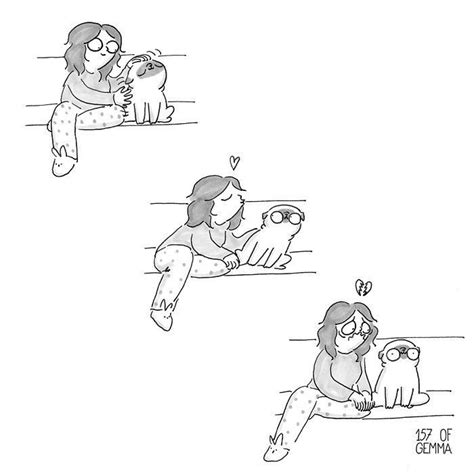 i my pug so much 10 adorable comics that hilariously sum up what it s like living with a