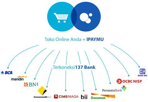 sistem pembayaran bisnis online dengan kartu kredit sistem sistem pembayaran bisnis online dengan kartu kredit sistem