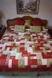 Quilts And Coverlets King Size Bedroom King Size Quilt On With King Size