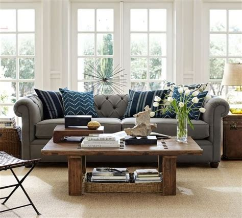 best pottery barn sofa 25 best ideas about pottery barn sofa on pinterest