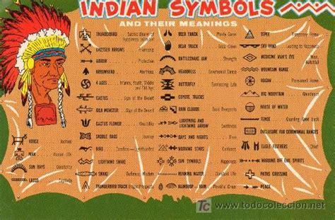 los indios tainos de puerto rico pin by judi on taino indians from pr pinterest