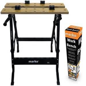 portable work bench portable folding work bench
