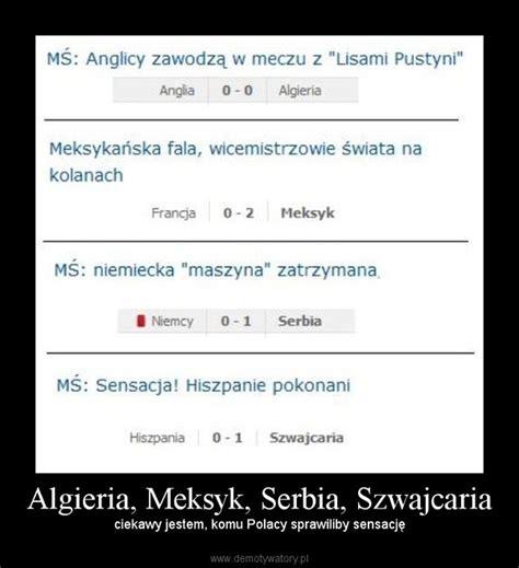 serbia szwajcaria crls demotywatory pl
