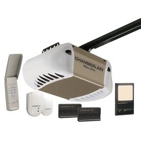 This Is One Seriously Cool Garage Door Opener Seriously Best 25 Garage Door Opener Ideas Only On