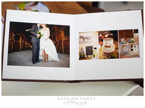 Tips For Wedding Album Layout by 58 Best Photography Album Layouts Designs Images On