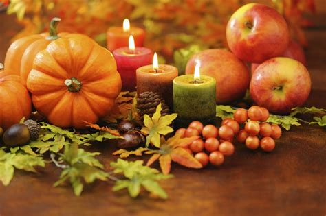 what day does thanksgiving fall on in 2014 thanksgiving around the world das tor