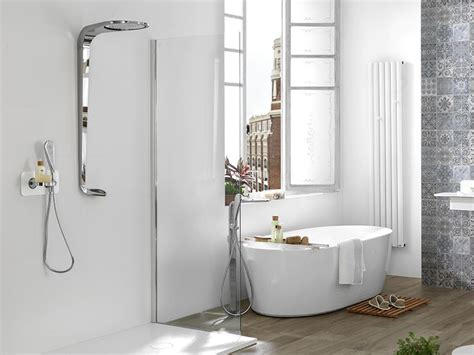 bathroom blow 17 best images about showers on pinterest rain shower