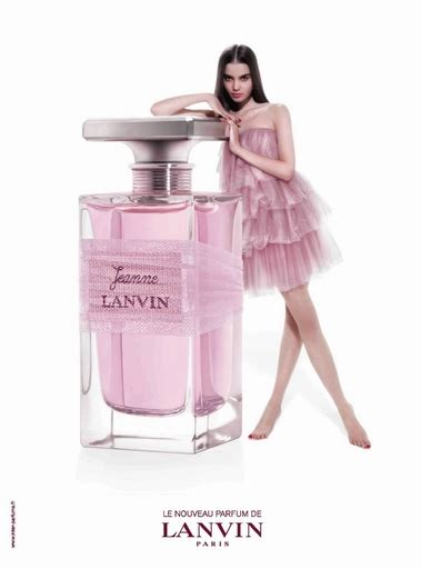 Parfum Jeanne Arthes Mixte Femme For Edp 100ml 100 Original Box lanvin jeanne 2008 and jeanne la 2010 part 1 the scent of high fashion suavissime