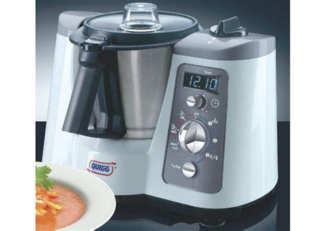 robot cuiseur aldi quigg moins cher que thermomix