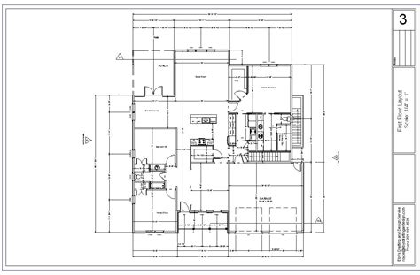 enhanced home design drafting 100 enhanced home design drafting best oriental