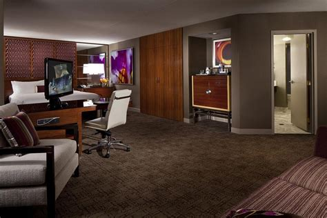 mgm grand hotel in las vegas hotel rates reviews on orbitz mgm grand hotel casino in las vegas hotel rates