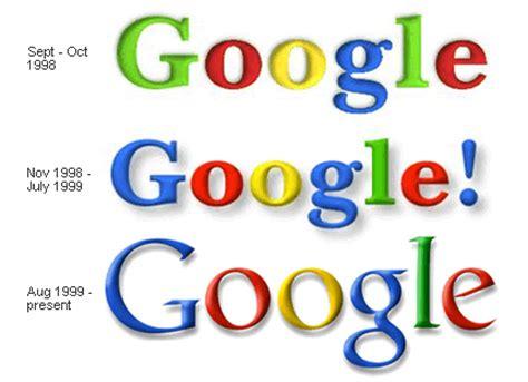 design a google logo online google logo design and history of google logo