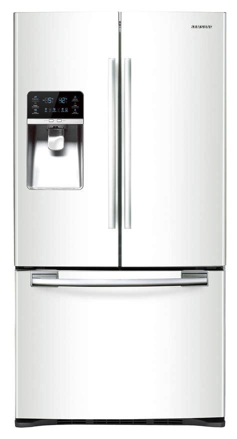 samsung 29 cu ft door refrigerator 29 cu ft door refrigerator samsung home appliances