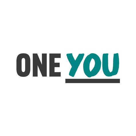 The You one you how are you quiz