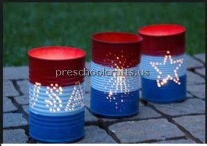 easy labor day crafts for labor day arts and crafts ideas for preschool and