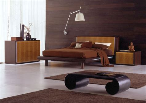 great fittings by top contemporary italian furniture makers