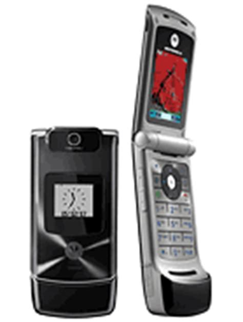 Hp Motorola W270 imagini motorola w395