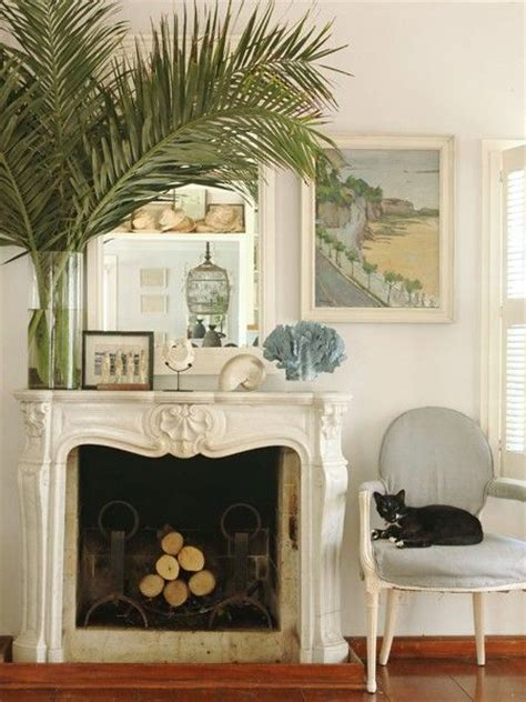 country style fireplace mantels photo gallery rooms to inspire by the sea