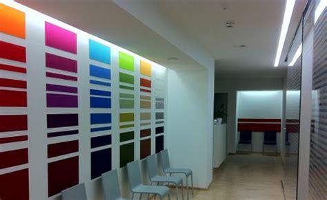 raumgestaltung farbe raumgestaltung farbe