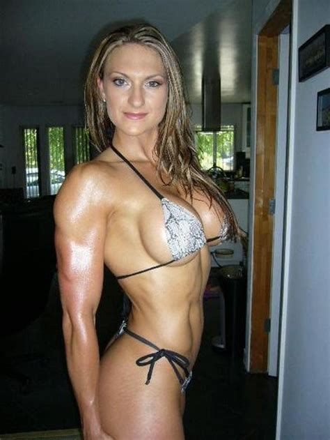 angela watson fit fitness motivation fit chicks