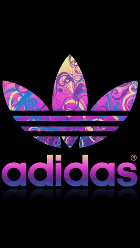 download wallpaper adidas mobile 360x640 wallpapers adidas
