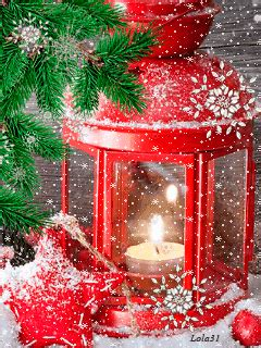 christmas glitter animations snow animations animated images page  gif pinterest