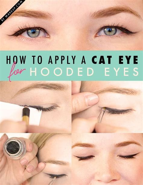 hooded eyes design 30 best almond eyes makeup images on pinterest almond