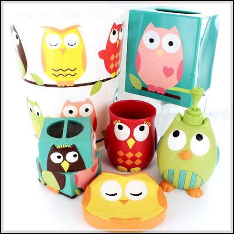 kids bathroom accessories sets cute and cool kids bathroom accessories for girls and