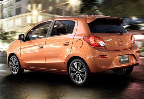 Best Fuel Economy Hybrid Cars by Best Fuel Efficient Cars Non Hybrid Autos Post