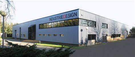 bureau 騁ude batiment who we are industrie designindustrie design