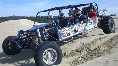 subaru sand rail subaru sand rail engines subaru free engine image for