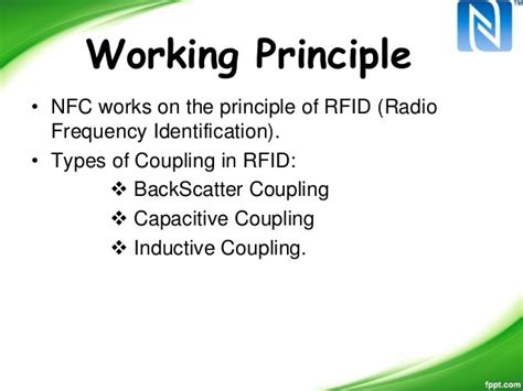principle of induction interaction and alignment inductive coupling principle 28 images near field communication wireless mobile charging by