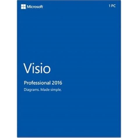 visio pro cost where to buy visio professional 2017