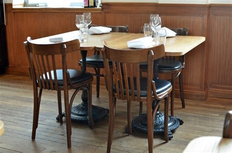 The Dining Room Bethnal Green The Corner Room The Best Place To Pass Time In Bethnal