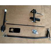 Body Panels And Motorsport Components For Your Competition Car