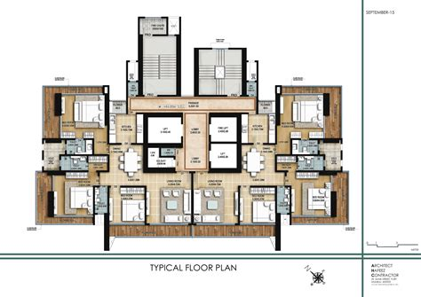 triple story house plans 25 two bedroom houseapartment floor plans