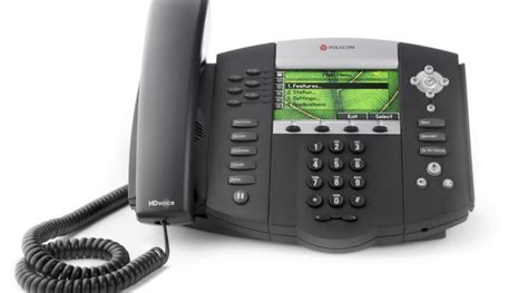 best phone system for small business top 10 best voip phones for small business tsg