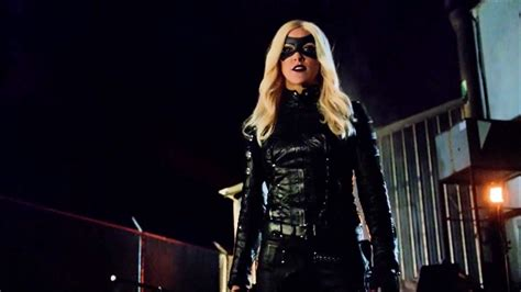 black canary arrow season 2 top 8 characters who deserve to join justice league