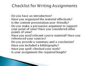 How To Write Essays And Assignments by Atik Iklimlendirme Sistemleri Help With Assignment Writing Fast And Easy Report Writing