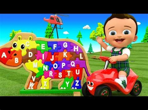 phonics song for kids baby fun learning alphabets for