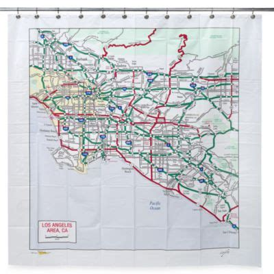 mbta shower curtain buy washington dc transit map peva 72 inch x 72 inch