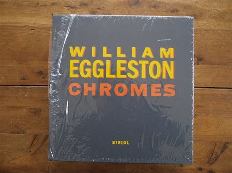 william eggleston election books this week in photography books william eggleston a