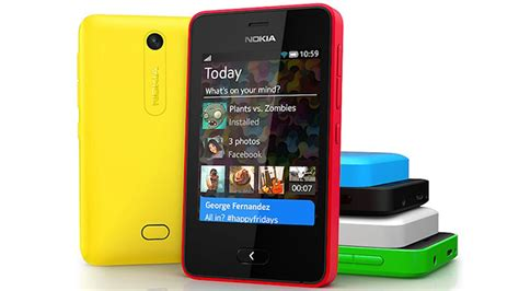 nokia asha 501 themes jar nokia asha 501 launched in india at the price of rs 5 199