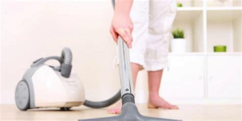 Vacuum Cleaner Bekas kreatif ini cara rakit vacuum cleaner dari botol bekas co id