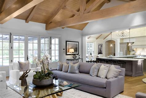 kim kardashian home decor kim kardashian and kanye west s new house in calabasas