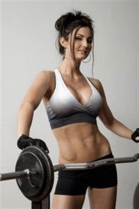 bench body women 17 best images about royce young on pinterest for women